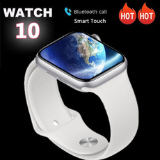 Touch Screen, applewatch, Monitors, Gifts