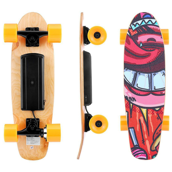 controller, Remote, electricskateboard, Sports & Outdoors