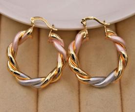 bohojewelry, Jewelry Accessory, Jewelry, Gifts