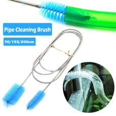 pipecleaningbrush, fishtankcleaner, Tank, fishtankcleaningbrush