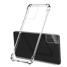 case, samsungs21ultracase, Silicone, iphone 5