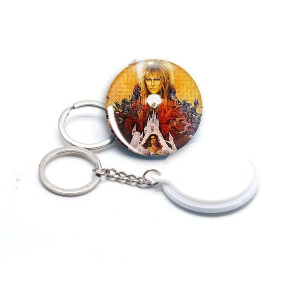 keychainskeyring, Key Chain, Chain, Pins