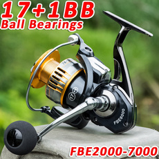 highspeedspinningreel, seafishingspinningwheel, spinningreelfishing, fishingspiningreel