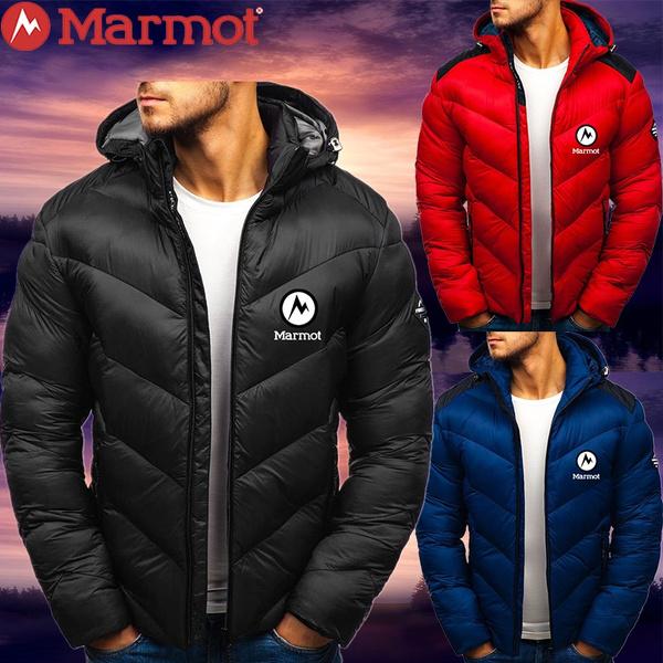 wintercoatformen, Fashion, Winter, coatsampjacket