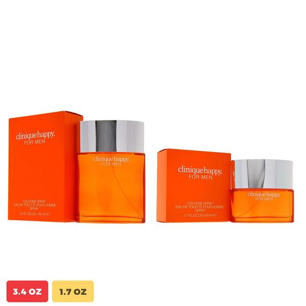 Men, Men's Fashion, Perfume, Cologne