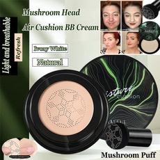 facemakeup, Ivory, makeup primer, Краса