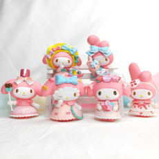 Kawaii, cute, Toy, Gifts