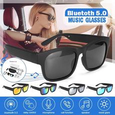 eyewearbluetooth, Headset, Fashion, sportsglassesbluetoothheadset
