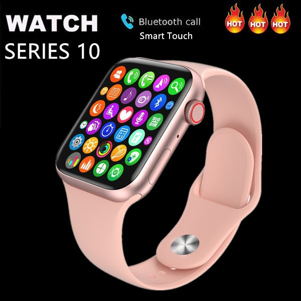 Touch Screen, applewatch, Remote Controls, Jewelry