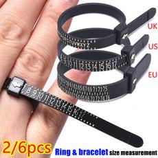 measuring, wedding ring, Bracelet, Tool