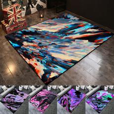 doormat, bathroomdecor, Colorful, Home & Living