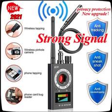 Spy, gpssignaldetector, Gps, gpssignal