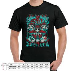Heavy, T Shirts, Funny T Shirt, menscasualtshirt