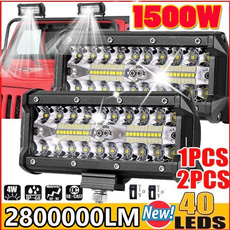 Light Bulb, led car light, sporlamp, Auto Parts