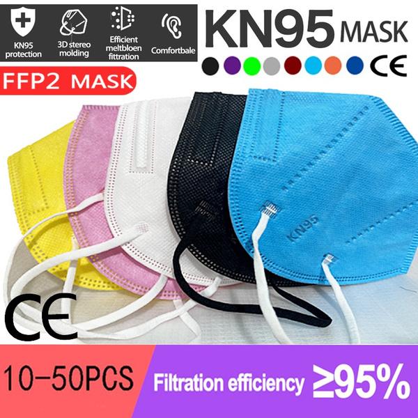 adultmouthcover, ffpp2maskffpp3, kn95breathingmask, Masks
