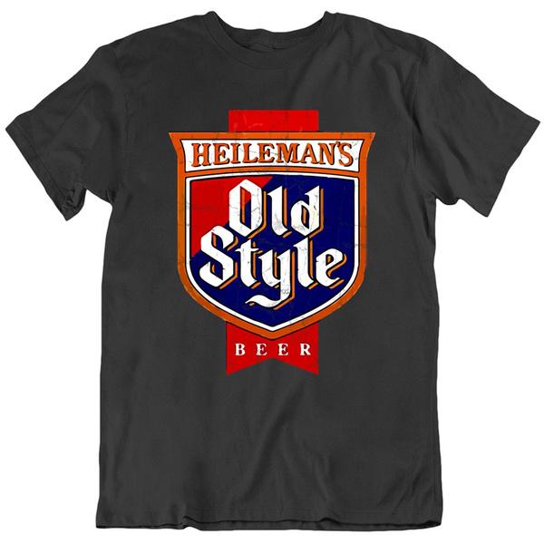 Funny T Shirt, Shirt, Gifts, Classics