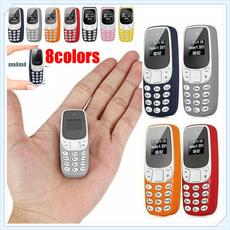Mini, cellphone, emergencyphone, bm800