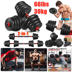 adjustabledumbbell, exercisetrainingtool, dumbbell, fitnessdumbbellset