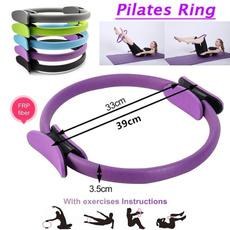 fitnesscircle, Fitness, Yoga, Jewelry