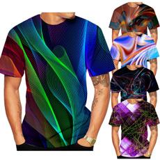 Funny T Shirt, Shirt, Sleeve, Tee Shirt