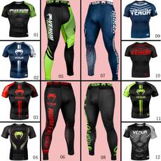Fashion, Shirt, Fitness, men's short sleeve shirt