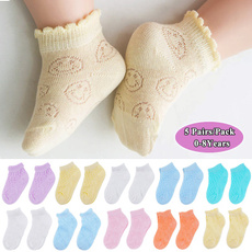 childrensock, Toddler, Cotton, toddlersock