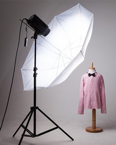 Umbrella, photographylightcase, studioumbrella, lights