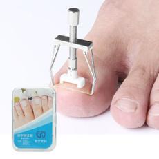 toenailcorrector, footscrub, Beauty, makeupbeauity