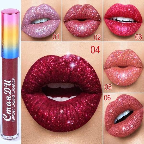 liquidlipstick, mattelipstick, Jewelry, Makeup