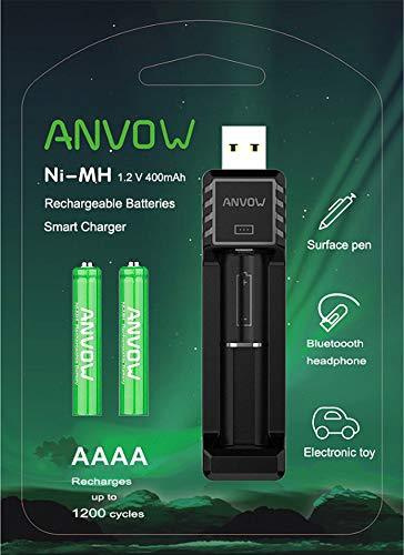 Batteries, Active, Pen, Battery