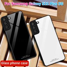 Samsung phone case, samsungs21ultracase, glassphonecase, samsunga11case