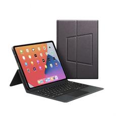 case, ipad, Bluetooth, Keyboards