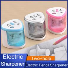 pencil, School, electricpencilplane, studenttool