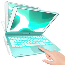 touchpad, case, Pen, Keyboards