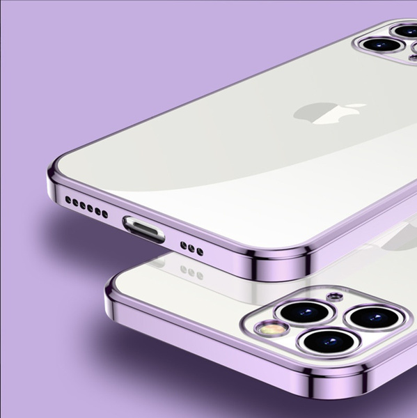 Beautiful, iphone11, iphone12, Fashion