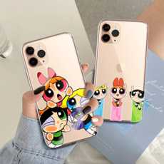IPhone Accessories, case, iphone12procase, Iphone 4