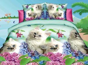 Blues, King, catbedding, beddingsetsqueen