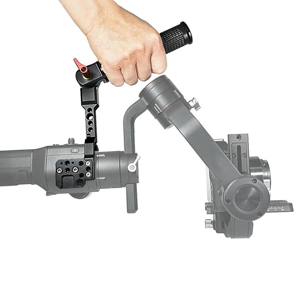 stabilizeraccessorie, teleprompter, filmphotography, stabilizerhandleslinggrip