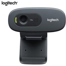 Webcams, Microphone, usb, Mini