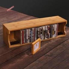 lcd, Shelf, DVD, gaes