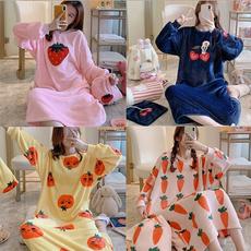 Home & Kitchen, Pajamas, Winter, Home & Living