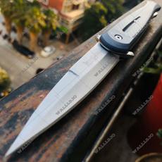 pocketknife, Outdoor, Spring, Survival