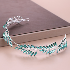 Jewelry, Bride, Color, Ornament