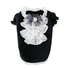 blouse, Fashion, black, Angel