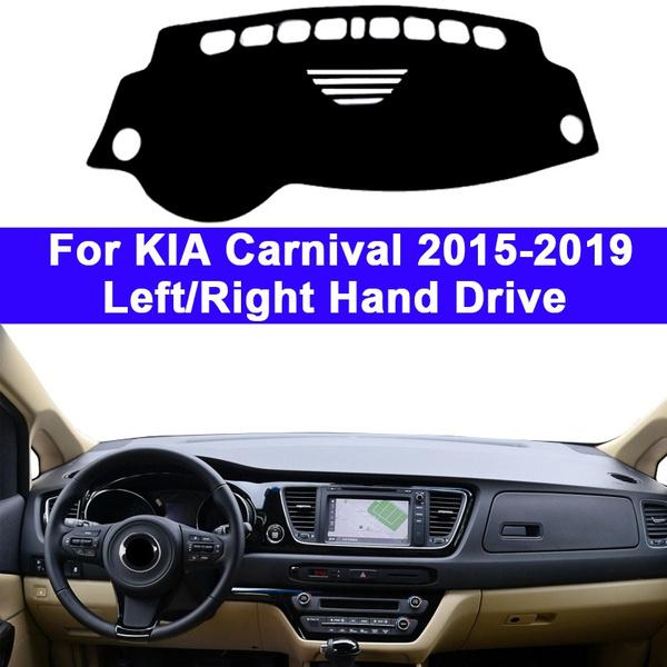 kiacarnival, Carnival, kiacarnival20152016201720182019, Cars