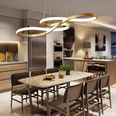 ceilinglightmodern, pendantlight, ceilinglamp, Home Decor