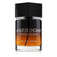 Parfum, Eau De Parfum, Men, parfymeformen