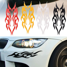 carstickerdecal, carbobysticker, carvinyldecal, Cars