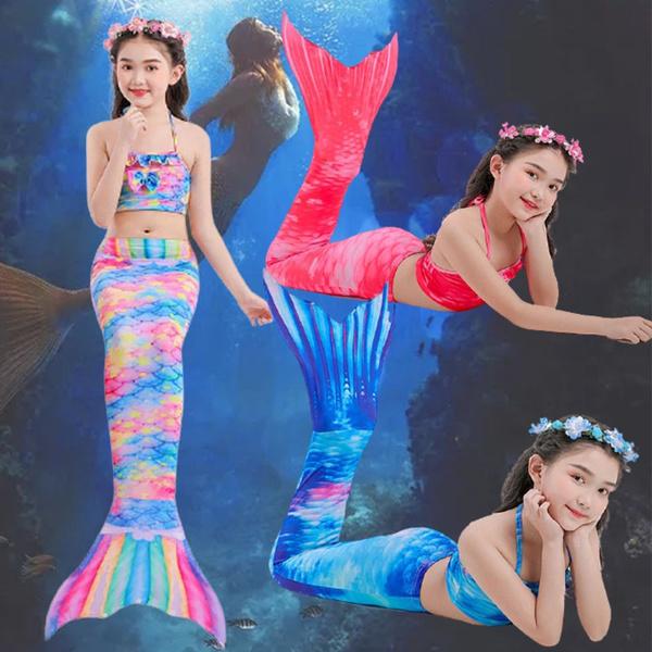 beachfishtail, Blues, mermaidfishtail, Fashion