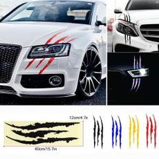 Car Sticker, automobile, Stickers, Decal